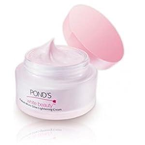 Pond's Female White Beauty Cream