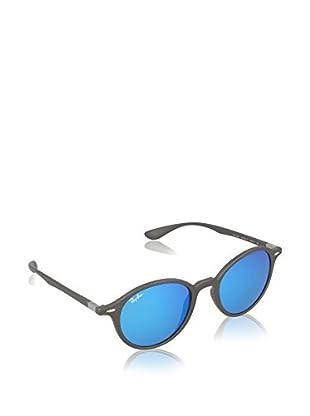 Ray-Ban Sonnenbrille 4237 (50 mm) grau