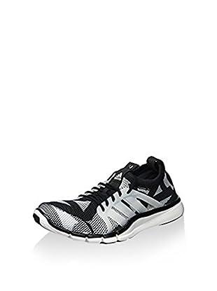 adidas Sneaker Core Grace