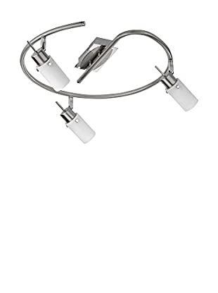 Paul Neuhaus Deckenlampe Acura