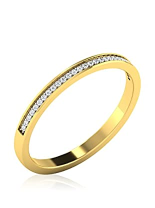 Friendly Diamonds Anillo FDPXR7409Y
