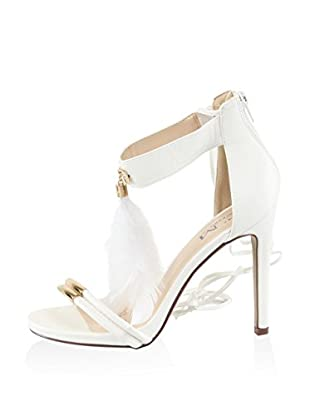 CM3 Sandalette