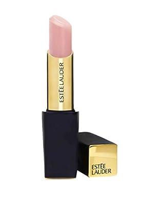 Estee Lauder Lippenbalsam Envy Liquid 3.2 grams, Preis/100 gr: 685.93 EUR