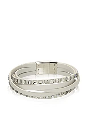 Swarovski Armband  weiß