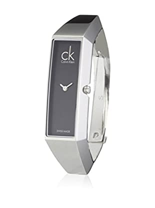 CALVIN KLEIN Reloj de cuarzo Section K1L23102  19 mm