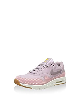Nike Sneaker W Air Max 1 Ultra Essentials