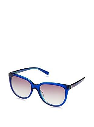 CK Sonnenbrille 4185S_285 (55 mm) blau