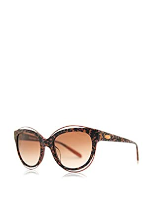 Missoni Gafas de Sol 802S01 (55 mm)