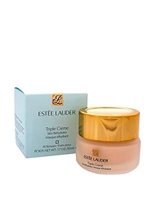 ESTEE LAUDER Mascarilla Facial Triple Creme Skin Rehydrator 50 ml