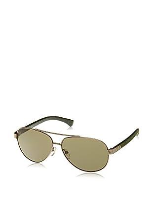 CALVIN KLEIN JEANS Gafas de Sol Ckj414S (60 mm) Metal