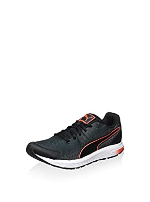 Puma Zapatillas Sequence V2 Wn