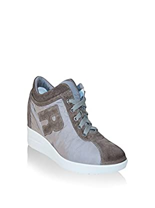 Ruco Line Sneaker Zeppa 6200 Dolmias S