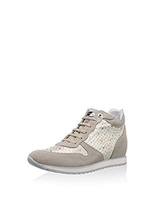 Andrea Morelli Keil Sneaker