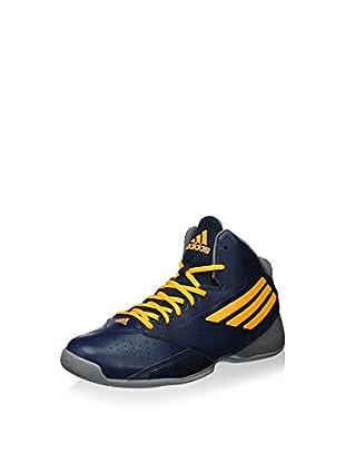 adidas Zapatillas abotinadas 3 Series 2014