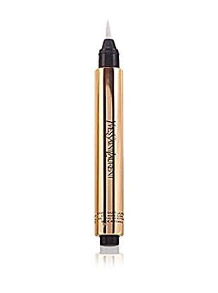 YSL Highlight Concealer Touche Eclat Correcteur Nº 01 Rose Lumière 2.5 ml, Preis/100 ml: 1158 EUR