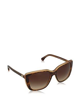 Emporio Armani Gafas de Sol 4069 551513 (56 mm) Havana