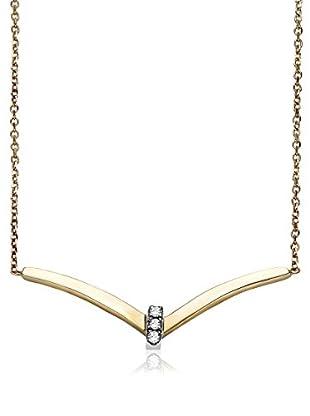 Miore Halskette
