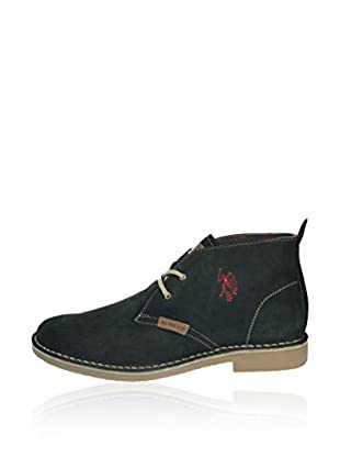 Us Polo Assn. Safaris Must