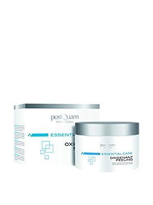 POSTQUAM Peeling Oxigenant 200 ml, Preis/100 ml: 9.48 EUR