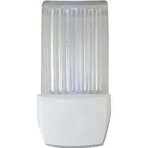 GE 10937 Waterfall Design LED Night Light