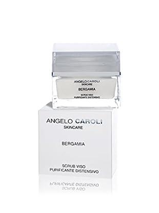 Angelo Caroli Gesichtspeeling Bergamia 50 ml Preis/100 ml: 69.90 EUR