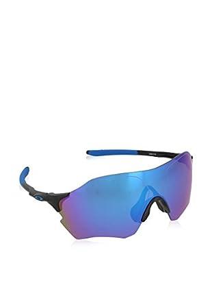 Oakley Sonnenbrille Polarized Evzero Range (138 mm) schwarz