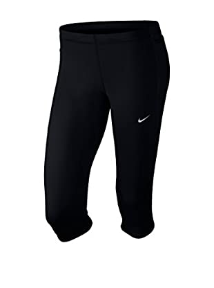 Nike Trainingshose