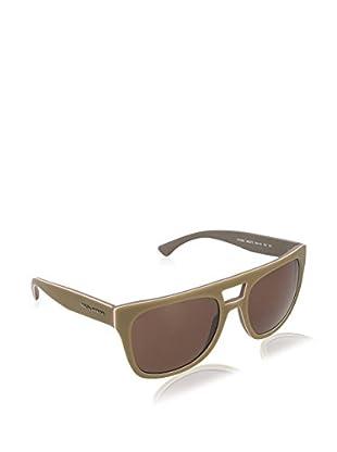 Dolce & Gabbana Occhiali da sole 4255 296273 (56 mm) Oliva