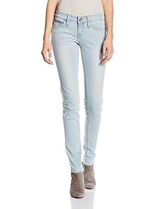 Levi's® Skinny Jeans Demi Curve