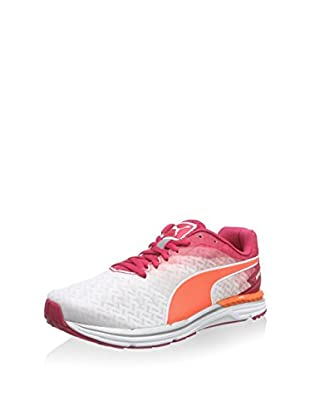 Puma Sneaker Speed 300 Ignite Wn