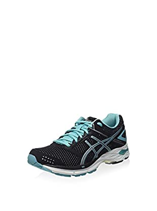 Asics Zapatillas de Running Gel-Phoenix 7