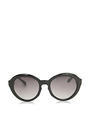 Moschino Sonnenbrille 72101 (55 mm) schwarz
