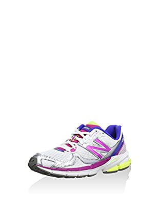 New Balance Sportschuh WR67
