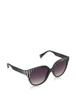 Eyeye Gafas de Sol IS028.ANM.009 (54 mm) Negro