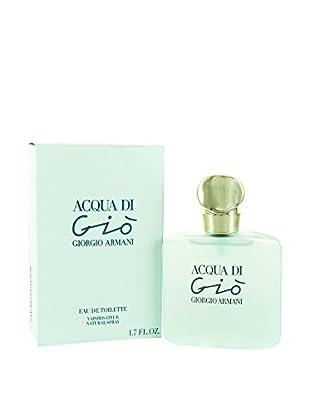 Armani Eau de Toilette Mujer Acqua Di Giò 50 ml