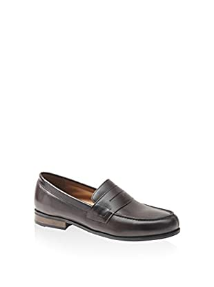 Lorenzo Lucas Loafer Cleante