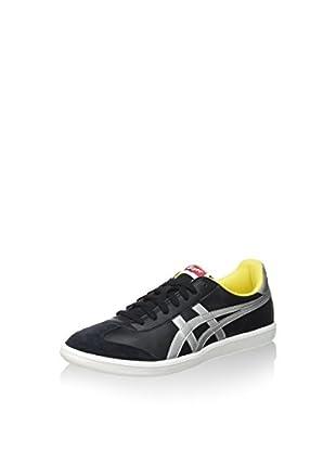 Onitsuka Tiger Sneaker Tokuten