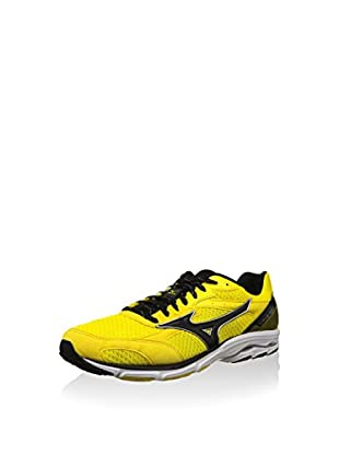 Mizuno Zapatillas de Running Wave Aero 14