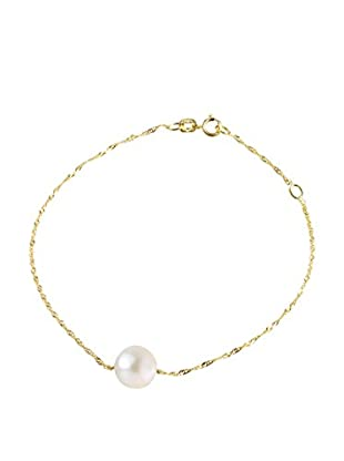 Mitzuko Armband  gold