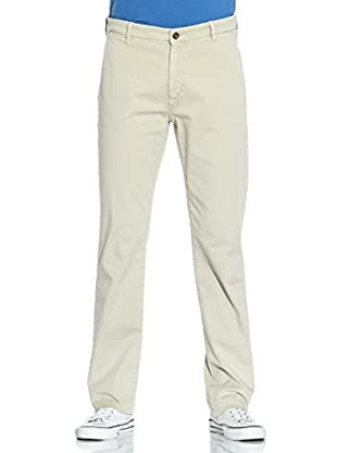Fred Perry Chinohose