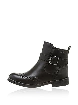 Geox Chelsea Boot Jr Agata