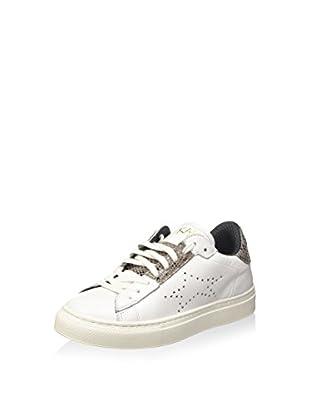 ISHIKAWA Sneaker Hoke SNB CMF