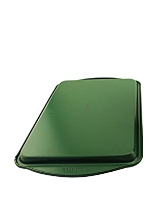 BergHOFF CookNCo Small Cookie Sheet, Green