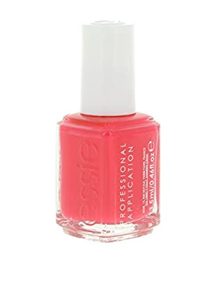 Essie Smalto Per Unghie N°17 Canyon Coral 13.5 ml