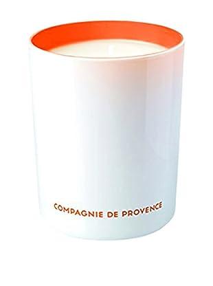 Compagnie de Provence Vela Extra Pur Fleur D