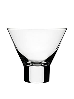 Iittala Set Vaso 2 Uds. Aarne Cocktail 14 cl
