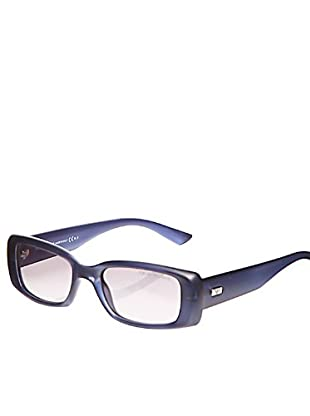 Emporio Armani Gafas azul