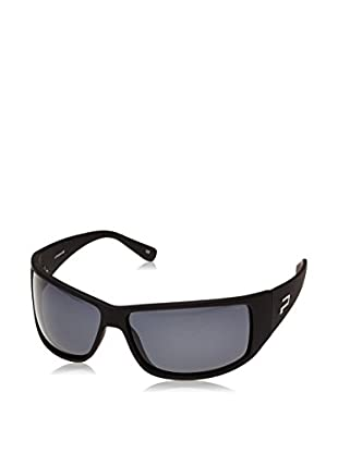 Polaroid Sonnenbrille P7300 (70 mm) schwarz