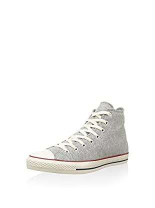 Converse Zapatillas abotinadas All Star Hi Fleece