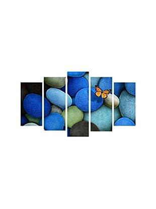 Pure Wandbild 5Mx-50